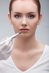 Permanent Make-up | kosmetik kristine